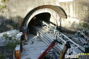 Caposele - Galleria Pavoncelli Bis