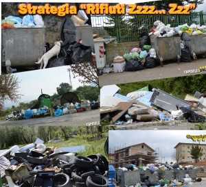 rifiuti_zz