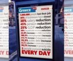 grecia_euro_crisi
