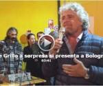 grillo_bologna