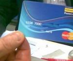 social-card