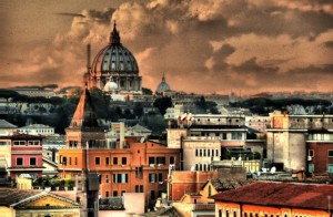 Roma-633x415