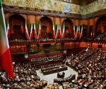 Elezione-del-presidente-della-Repubblica
