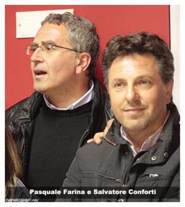 farina_conforti