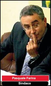 Pasquale Farina