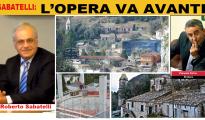 sabatelli_opera