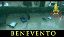 BENE_alluvione