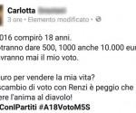 carlotta_bonus