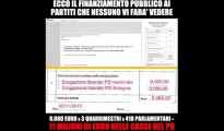 finanz_pd