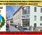 piano_trasparenza
