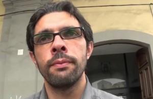 Vincenzo Viglione