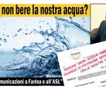 acqua_clorata