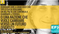 Maria Rita D'Orsogna