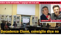 decadenza_cione