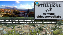 video_caposele