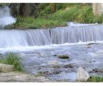 caposele_fiume