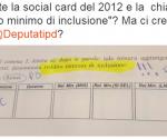 social_card