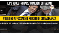 reddito_poverta
