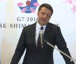 renzi_g7