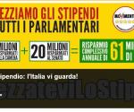 dimez_stipendi