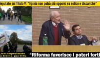 imposimato_sibilia