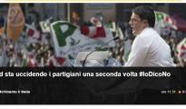 pd_bellaciao
