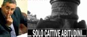 cattive_abitudini