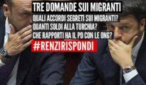 Cartello_renzirispondi
