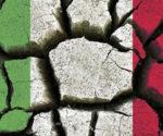tricolore-apezzi