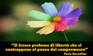 fresco_profumo